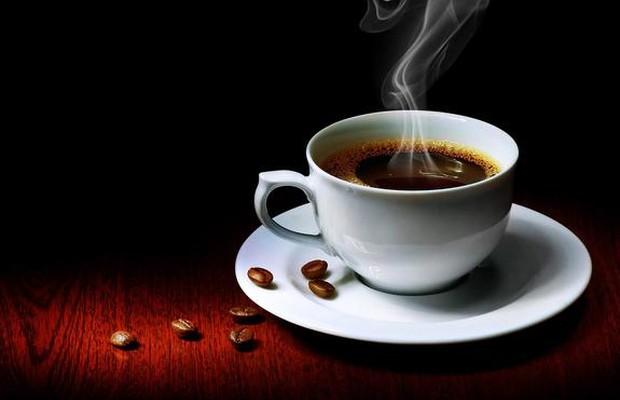 cafe_vanessa