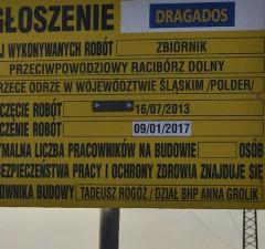 fot. www.zegluga.wroclaw.pl