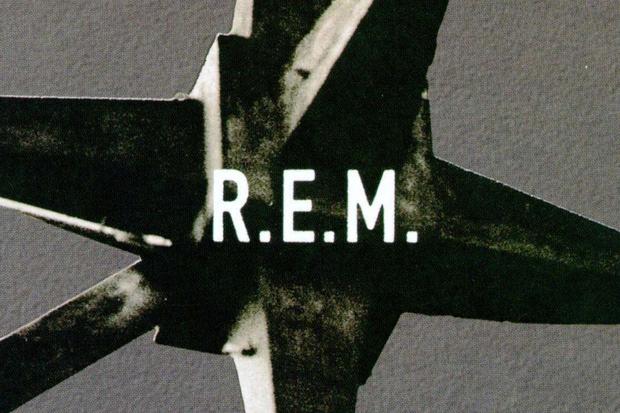 automatic_rem