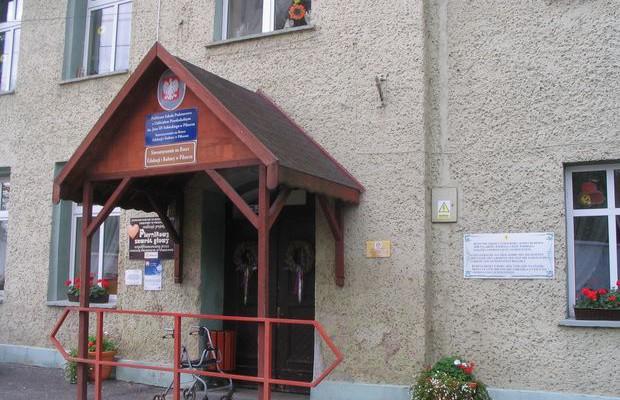 szkola_w_pilszczu
