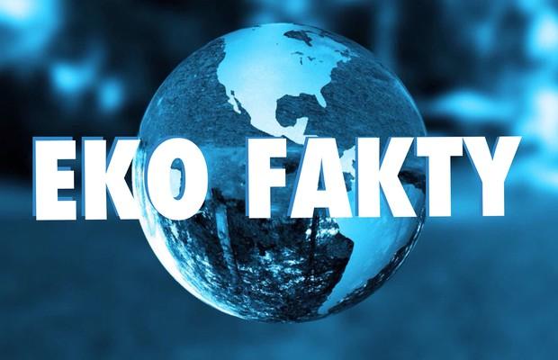 eko-fakty