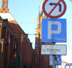 parking_raciborz