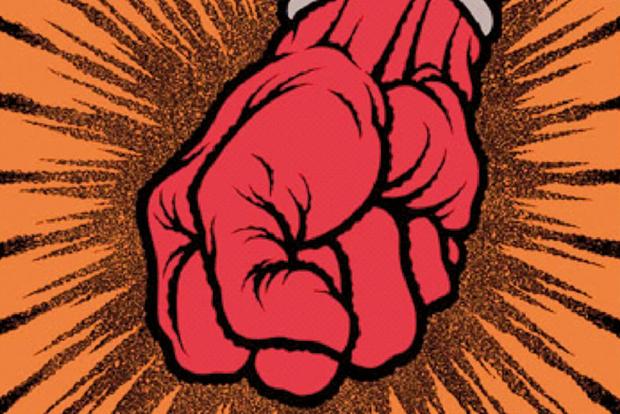 st-anger