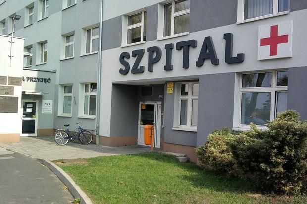 szpital_krapkowice