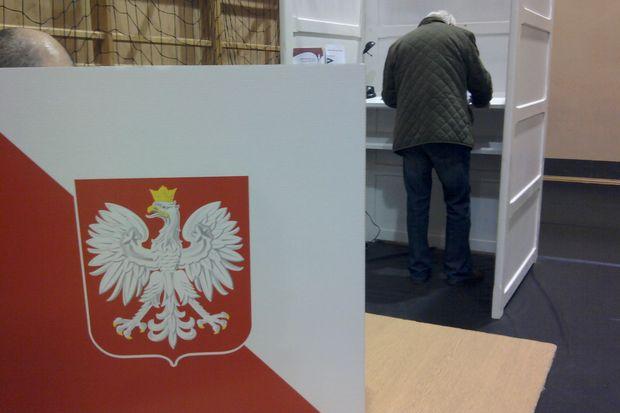 rybnik_komisja