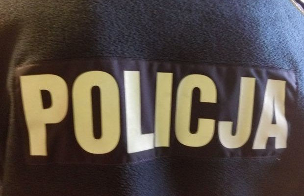 policja_xxx_jw