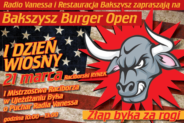 burger_open