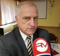 szafranowicz