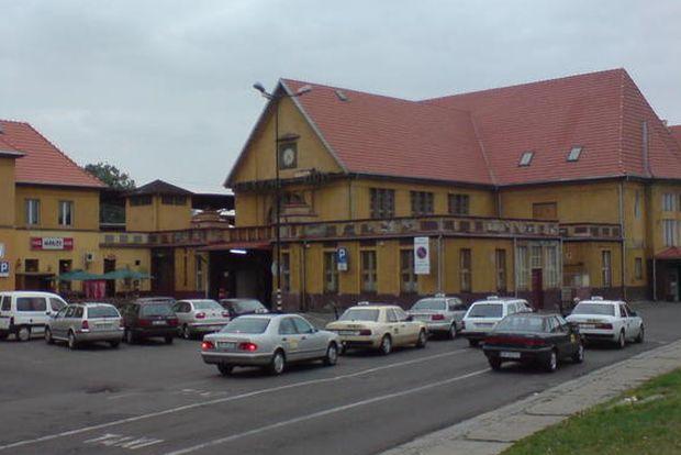 dworzec_w_kedzierzynie_kozlu
