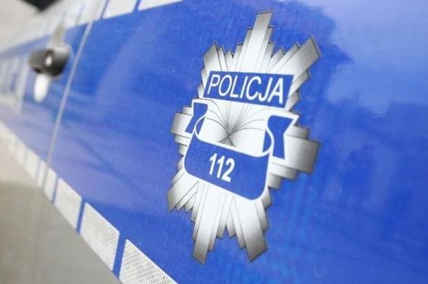 policja_112