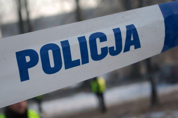 policja_duze_2