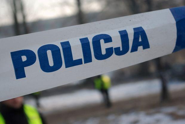 policja_wstega