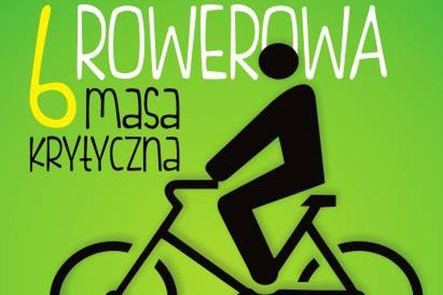 rowerowa_masa_krytyczna_glowna