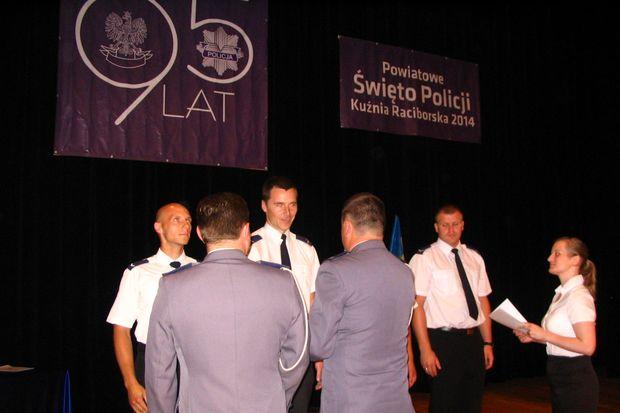 policja_1