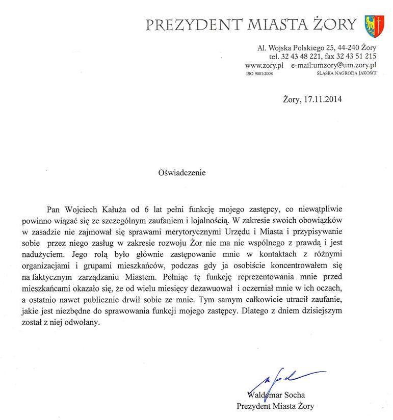 oswiadczenie_prezydent_zor