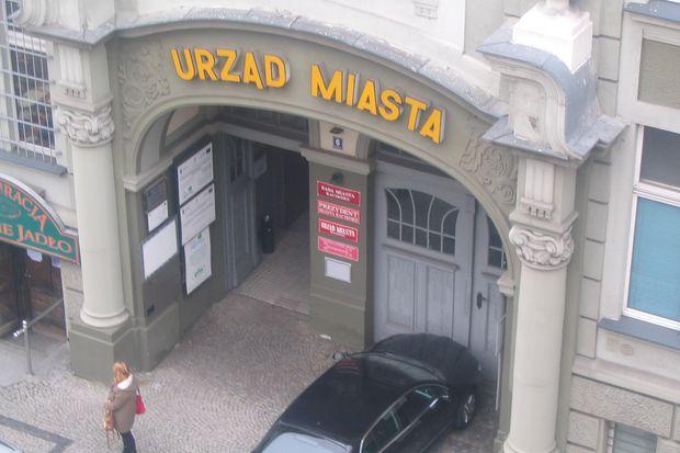 urzad_miasta_raciborz