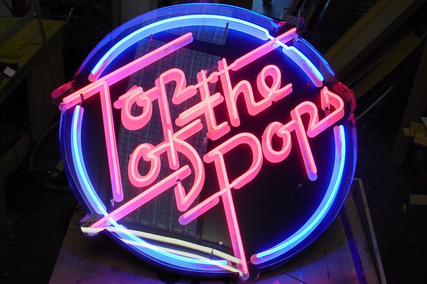 top-of-the-pops
