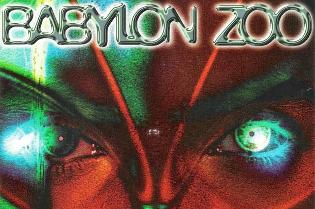 babylon-zoo