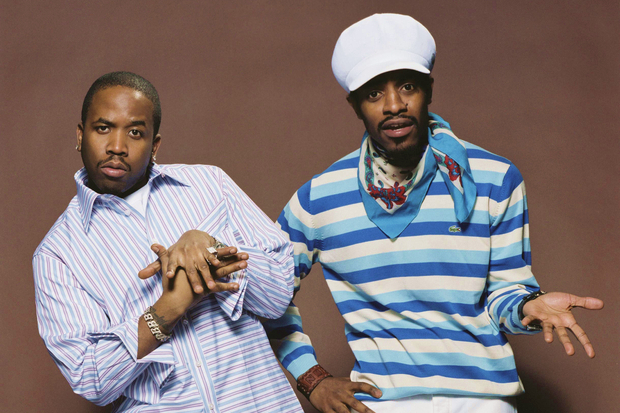 outkast2