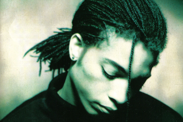 terence-trent