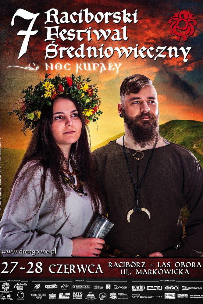 festiwal_sredniowieczny_plakat
