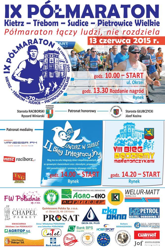 kietrz_polmaraton2015