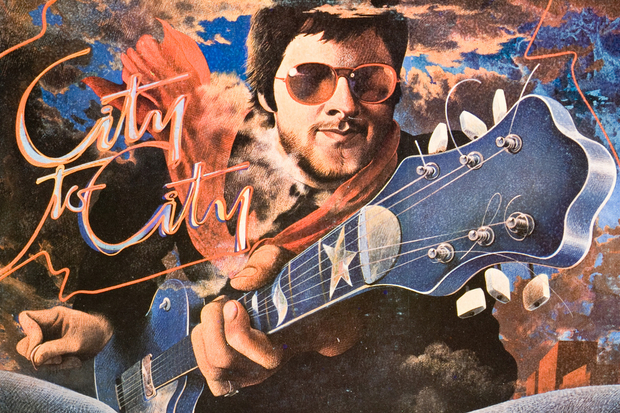 gerry-rafferty