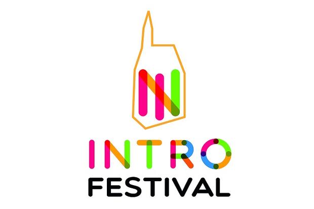 intro-festiwal