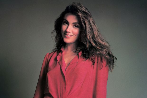 laura-branigan