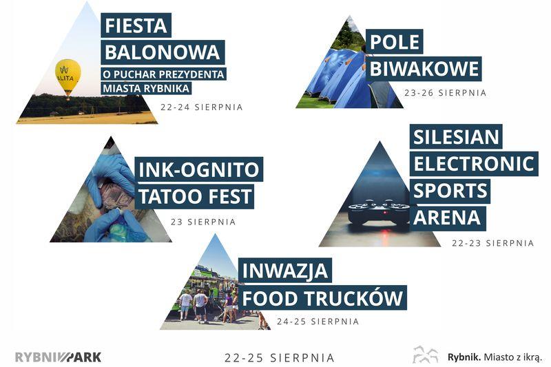 rybnik_park_logo