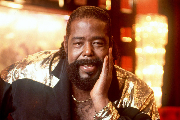 barry-white