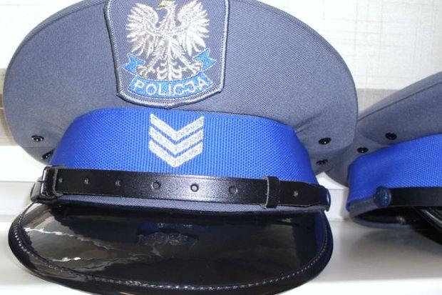 policja_czapka
