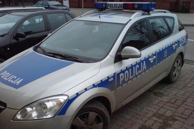 policja_samochod
