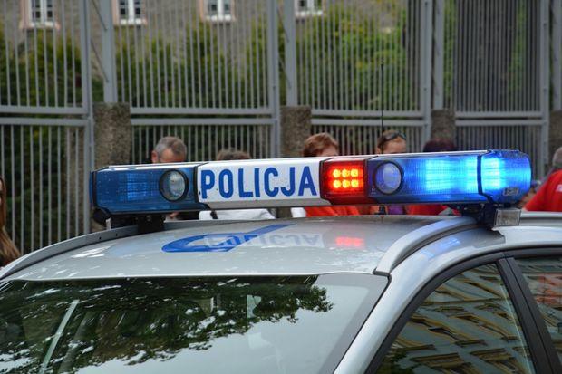 policja_tm
