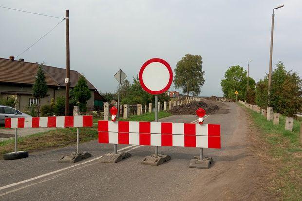 remont_wiaduktu_nedza