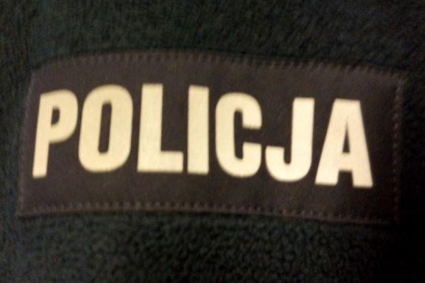 policja_bluza_2_jw