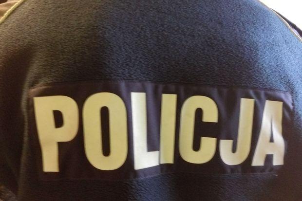 policja_bluza_jw
