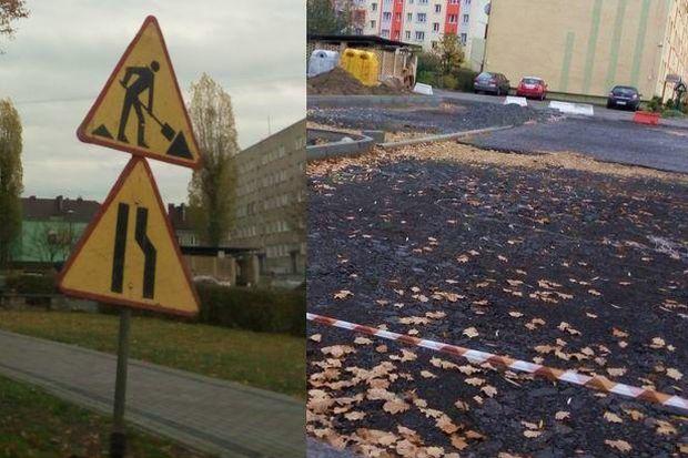 remonty_drog_kuznia