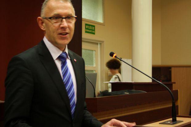 miroslaw_lenk_pulpit