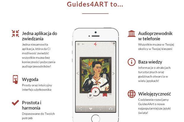 guides_4_art