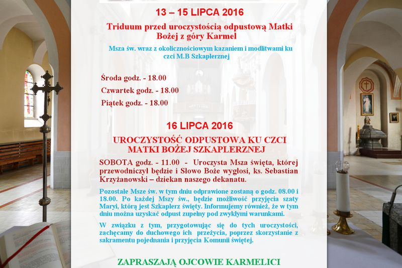 Mieszkania na sprzeda Opolskie Baborw 40 Lecia PRL