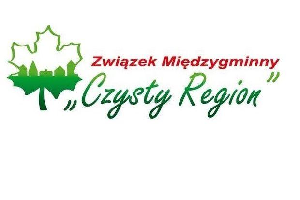 żródło:czystyregion.pl