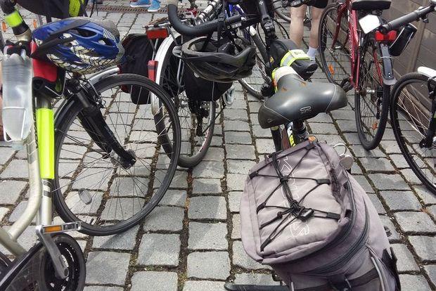 rowerowy