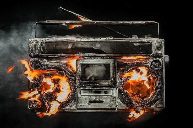 revolution_radio