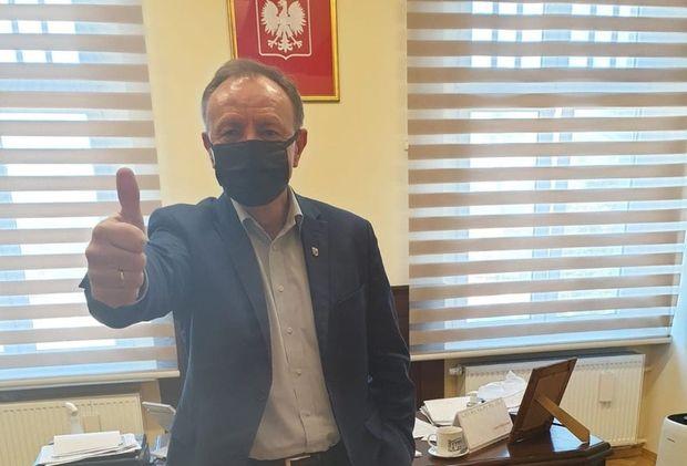 Dziesitki chopakw Stare Olesno na randk maletas-harderback.com